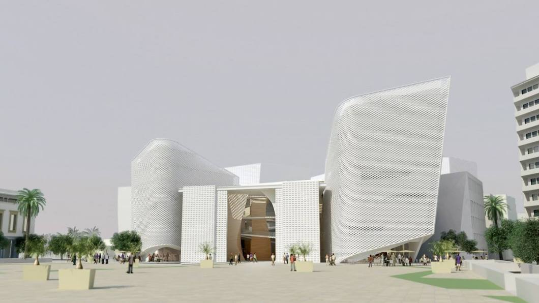 maroc-casablanca-grand-theatre-casarts-conception-par-christian-de-portzamparc-7