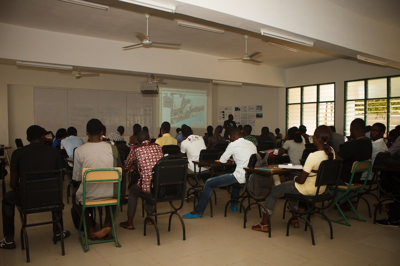 presentatation-de-lecole-africaine-des-metiers-de-larchitecture-et-de-lurbanisme-eamau-2