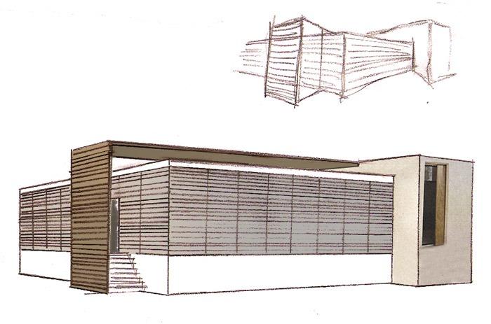 projet-pour-une-maison-bioclimatique-a-consommation-passive-au-benin-par-marco-cittadini-et-nathalie-des-deserts -1