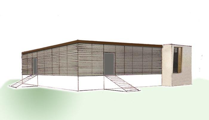 projet-pour-une-maison-bioclimatique-a-consommation-passive-au-benin-par-marco-cittadini-et-nathalie-des-deserts -2