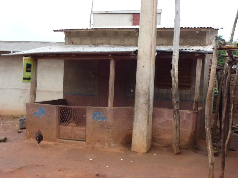 benin-reflexion-sur-les-imites-des-interventions-des-architectes-et-des-urbanistes-dans-lhabitat-rural-2