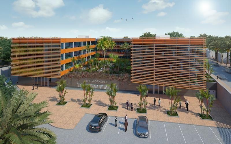 cotedivoire-the-workshop-bureaux-au-plateau-a-abidjan-par-architecture-factory-3