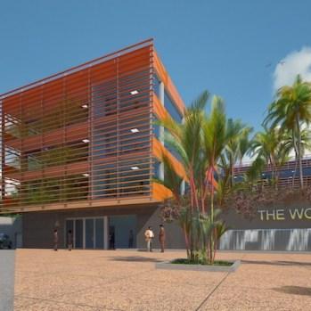 cotedivoire-the-workshop-bureaux-au-plateau-a-abidjan-par-architecture-factory-4