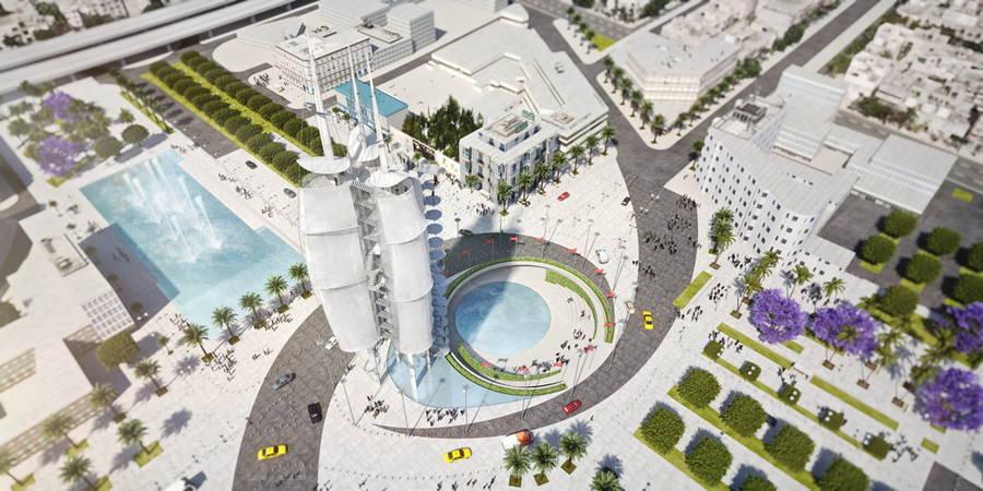 une-tour-pour-symboliser-la-evolution-tunisienne-4