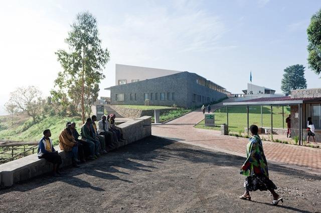 comment-equilibrer-les-traditions-locales-et-innover-dans-la-conception-dequipements-publics-en-afrique-25