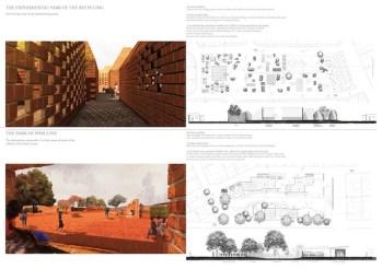 diplome-pfe-les-delaisses-de-ouagadougou-entre-realisme-technique-et-poetique-urbaine-par-nathalie-giraud-et-manon-borie-18