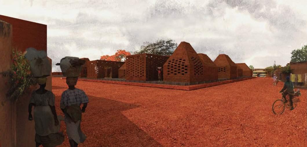 diplome-pfe-les-delaisses-de-ouagadougou-entre-realisme-technique-et-poetique-urbaine-par-nathalie-giraud-et-manon-borie-3