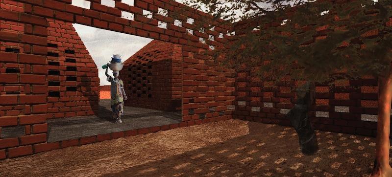 diplome-pfe-les-delaisses-de-ouagadougou-entre-realisme-technique-et-poetique-urbaine-par-nathalie-giraud-et-manon-borie-5