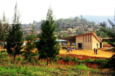 rwanda-kimisagara-centre-espoir-par-le-football-11