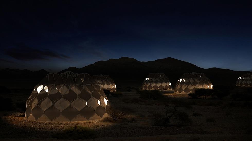 weaving-a-home-un-eco-abri-pour-refugies-par-abeer-seikaly-architecte-jordano-canadienne-11