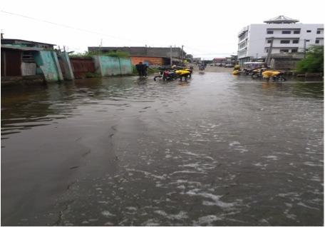 benin-cotonou-inondation-le-calvaire-des-sinistres-parole-aux-habitants-9