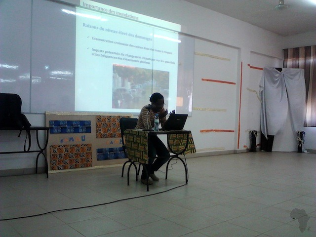 compte-rendu-conference-archicaine-cpaud-a-leamau-6