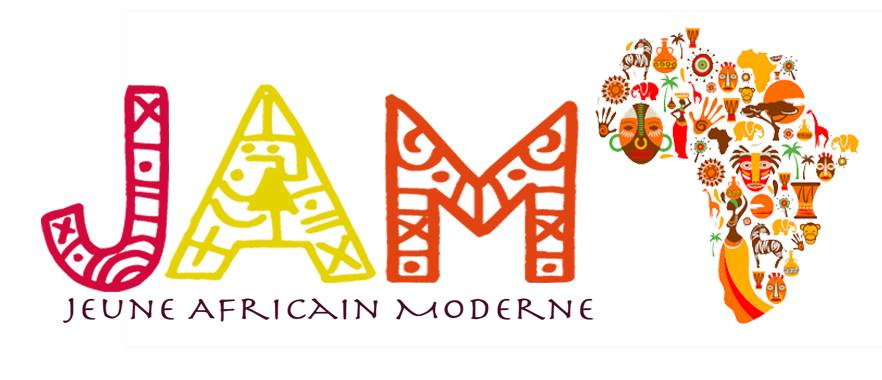 cote-divoire-jeune-africain-moderne-une-initiative-made-in-africa