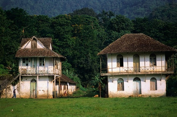 album-photos-lafrique-de-a-a-z-paysages-cultures-tourisme-et-decouverte-44