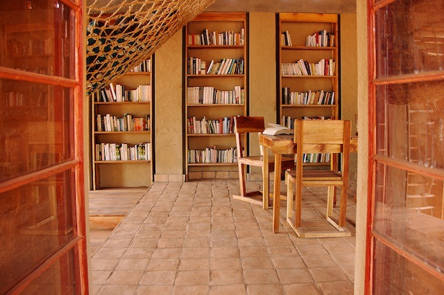 bibliotheque-de-muyinga-par-bc-architects-16