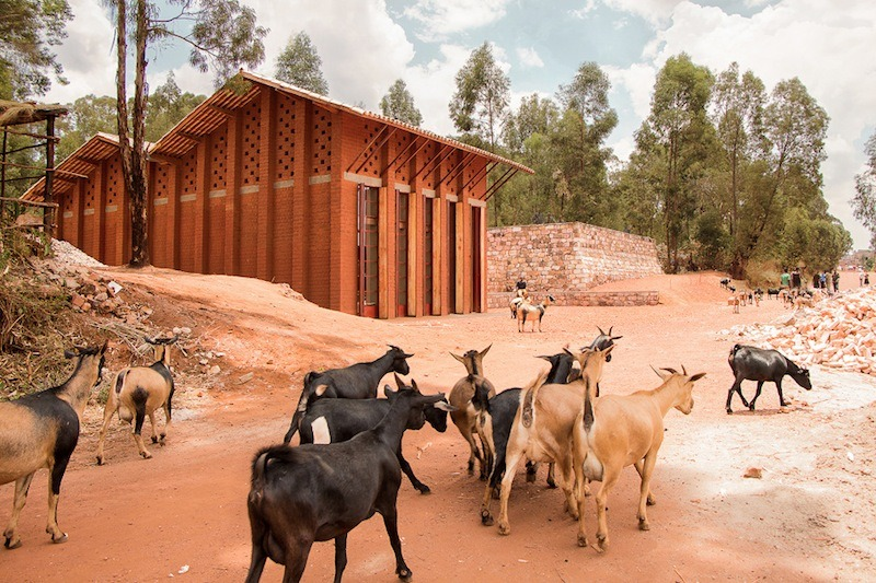 bibliotheque-de-muyinga-par-bc-architects-17