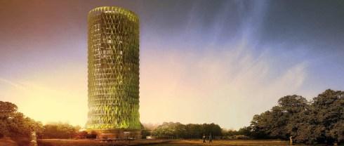 burkinafaso-ouagadougou-complexe-residentiel-haut-de-gamme-par-manuelle-gautrand-architecture-3