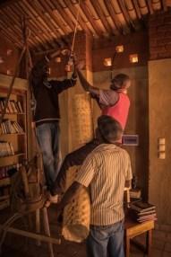 en-images-la-recherche-sur-les-materiaux-de-la-bibliotheque-de-muyinga-au-burundi-par-bc-architects-38