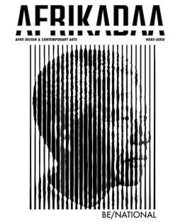 interview-carole-diop-cofondatrice-du-magazine-dart-contemporain-afrikadaa-11