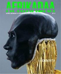 interview-carole-diop-cofondatrice-du-magazine-dart-contemporain-afrikadaa-2