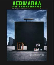 interview-carole-diop-cofondatrice-du-magazine-dart-contemporain-afrikadaa-4