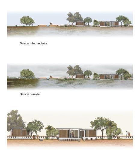 projet-de-fin-detude-vivre-avec-leau-a-dori-venise-du-burkinafaso-par-manon-longeville-et-clara-oneil-21