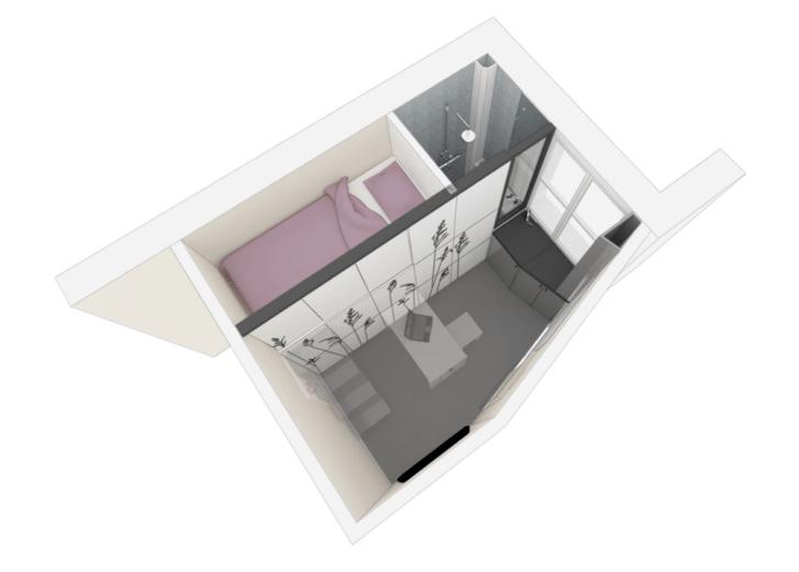 renovation-chambre-de-bonne-de-8m2-agreable-et-moderne-en-plein-paris-par-studio-kitoko-21