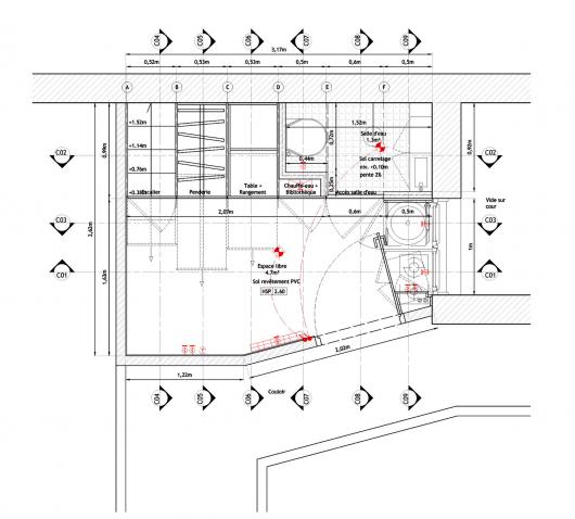 renovation-chambre-de-bonne-de-8m2-agreable-et-moderne-en-plein-paris-par-studio-kitoko-25