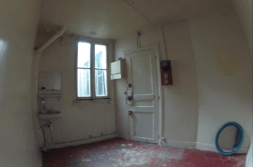 renovation-chambre-de-bonne-de-8m2-agreable-et-moderne-en-plein-paris-par-studio-kitoko-32