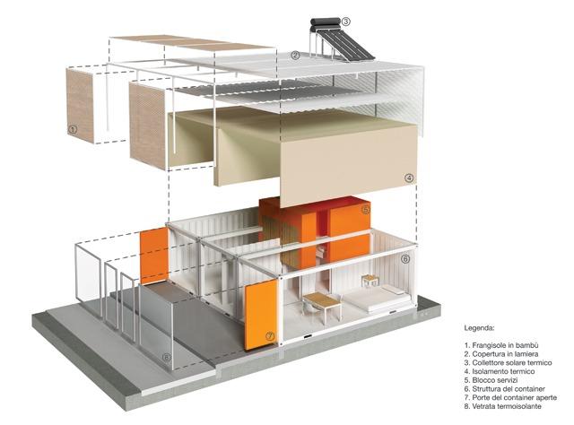 soudan-salam-center-logement-pour-personnel-hospitalier-en-container-par-tam-associatti -10