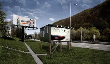 transformer-les-panneaux-publicitaires-en-domicile-pour-les-sdf-16