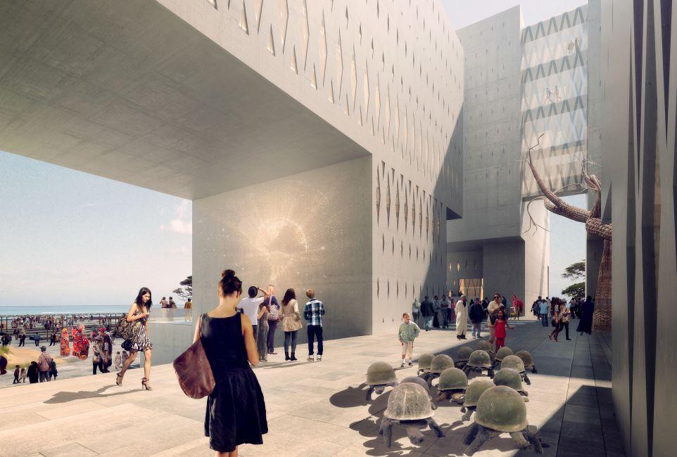 algerie-alger-le-grand-musee-de-lafrique-par-arte-charpentier-architectes-1