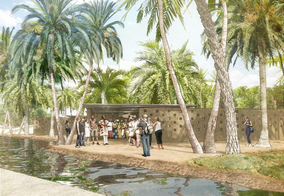 algerie-alger-le-grand-musee-de-lafrique-par-arte-charpentier-architectes-2
