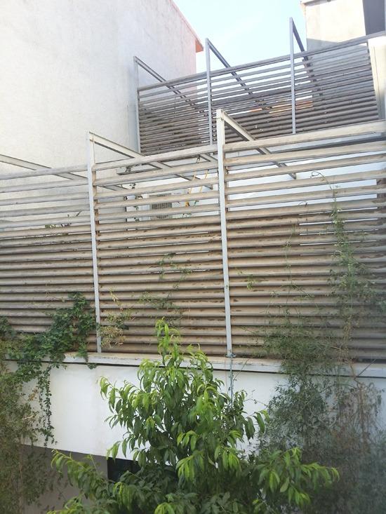 algerie-une-maison-contemporaine-par-atelier-messaoudi-architecte-1