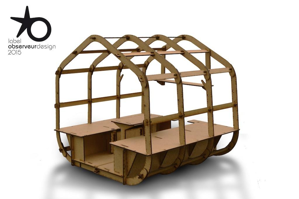 houzzle-module-dhabitat-ephemere-assemble-sans-clous-ni-vis-par-ferid-ack-baraly-4