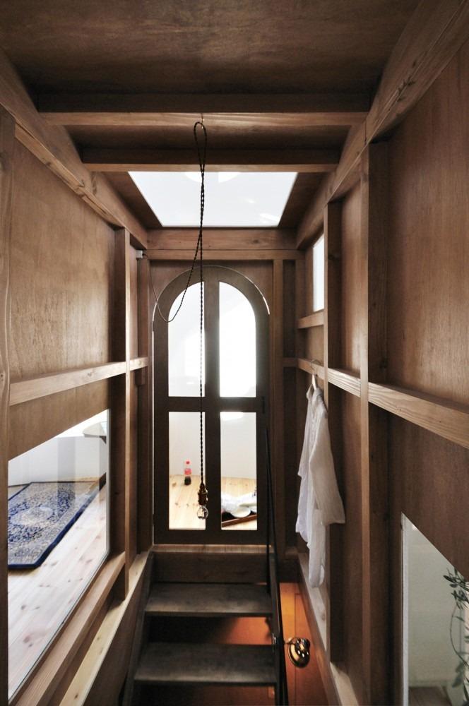 international-coup-de-coeur-archicaine-maison-a-chiharada-au-japon-par-studio-velocitiy-11