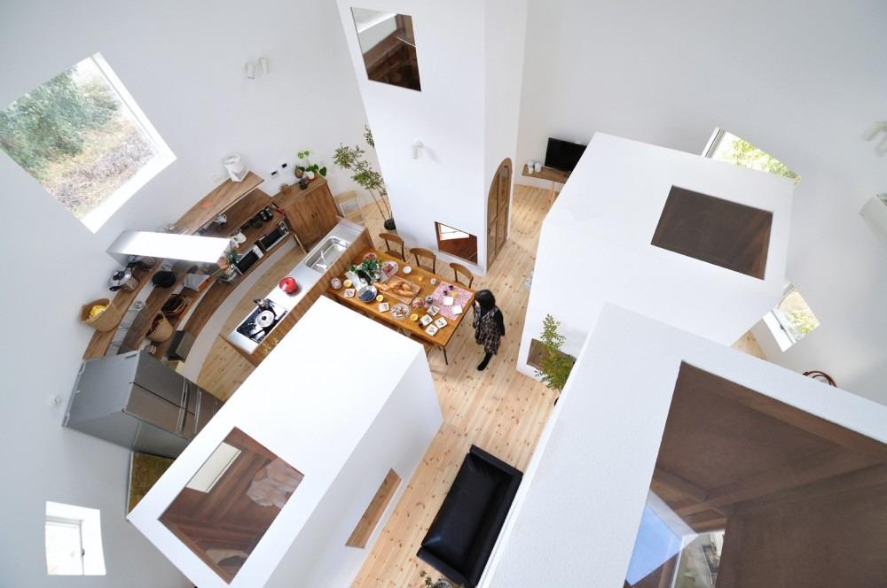 international-coup-de-coeur-archicaine-maison-a-chiharada-au-japon-par-studio-velocitiy-2