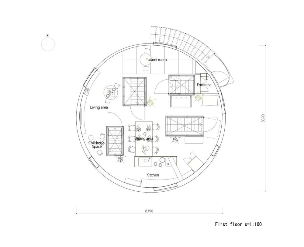 international-coup-de-coeur-archicaine-maison-a-chiharada-au-japon-par-studio-velocitiy-8