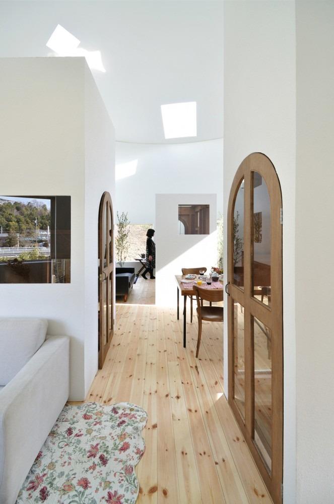 international-coup-de-coeur-archicaine-maison-a-chiharada-au-japon-par-studio-velocitiy-9