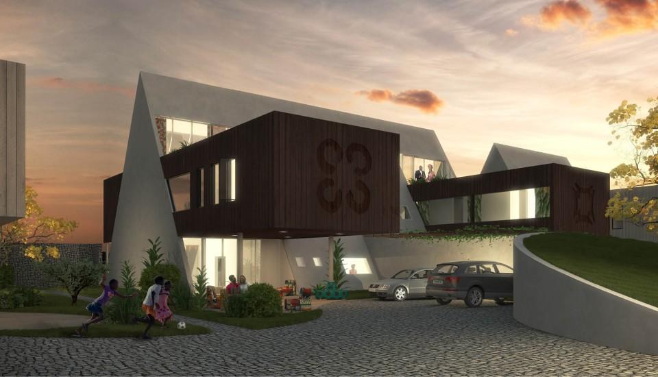 nigeria-mabushi-developpement-residentiel-par-nle-6