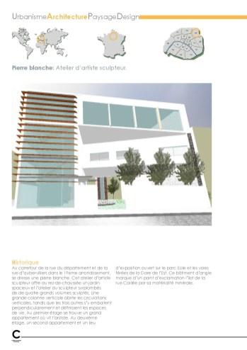 portrait-de-cedric-blemand-architecte-hmonp-eternel-creatif15
