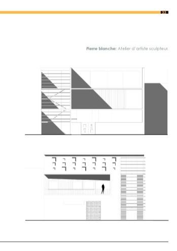 portrait-de-cedric-blemand-architecte-hmonp-eternel-creatif16