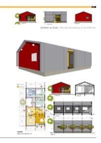 portrait-de-cedric-blemand-architecte-hmonp-eternel-creatif22