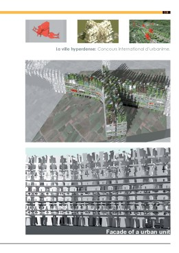 portrait-de-cedric-blemand-architecte-hmonp-eternel-creatif6