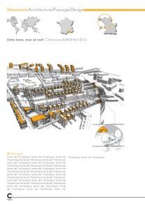 portrait-de-cedric-blemand-architecte-hmonp-eternel-creatif7