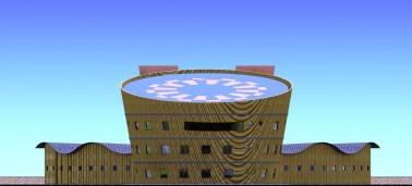 projet-de-fin-detude-eamau-renforcement-des-infrastructures-portuaires-au-benin-proposition-dun-portfluvio-lagunaire-a-agbokou-gbecon-porto-novo-par-freddy-akinocho-.jpg-11