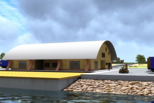 projet-de-fin-detude-eamau-renforcement-des-infrastructures-portuaires-au-benin-proposition-dun-portfluvio-lagunaire-a-agbokou-gbecon-porto-novo-par-freddy-akinocho-.jpg-20