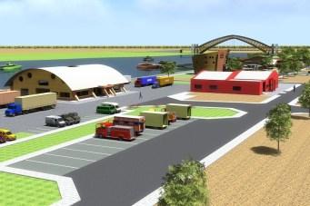 projet-de-fin-detude-eamau-renforcement-des-infrastructures-portuaires-au-benin-proposition-dun-portfluvio-lagunaire-a-agbokou-gbecon-porto-novo-par-freddy-akinocho-.jpg-22
