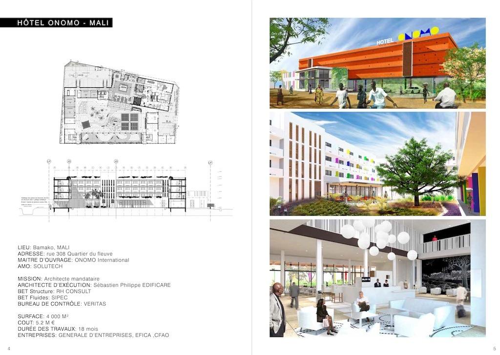 entretien-avec-arnaud-goujon-architectes-larchitecture-sur-une-voie-de-metissage-15