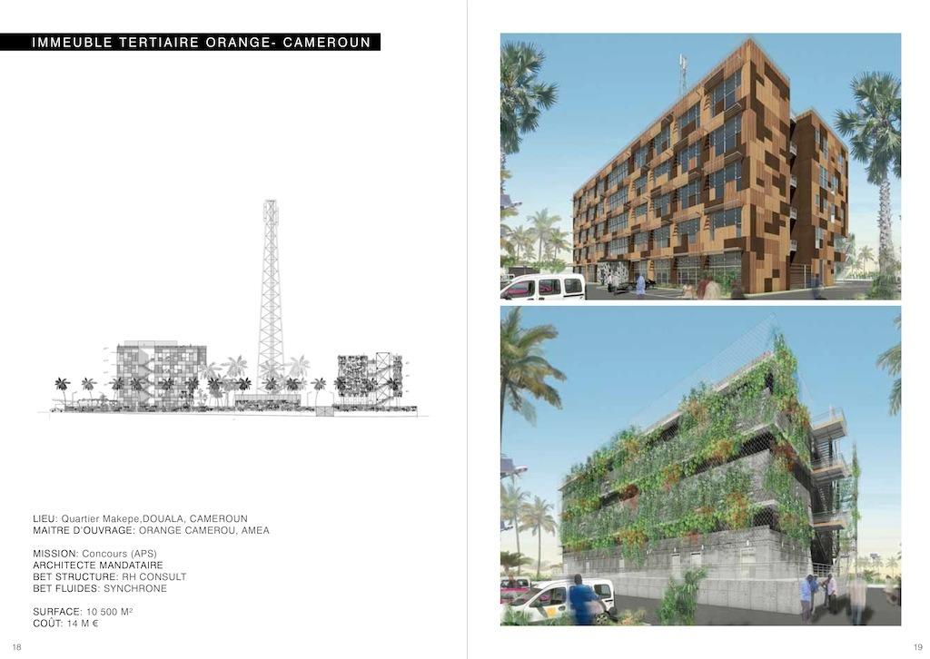 entretien-avec-arnaud-goujon-architectes-larchitecture-sur-une-voie-de-metissage-17